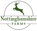 Nottinghamshire Farms